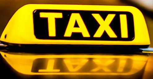 Uber Drivers Insurance