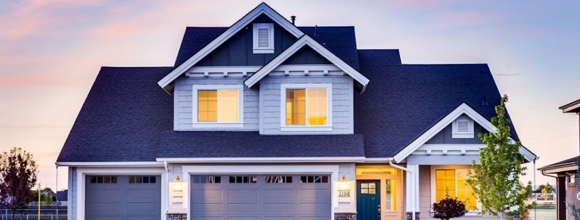 Homeowners Insurance2